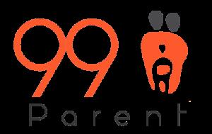 99 Parent